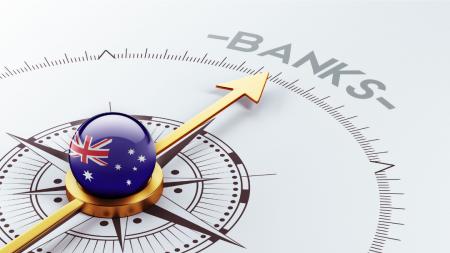RBA urges banks to keep lending standards high
