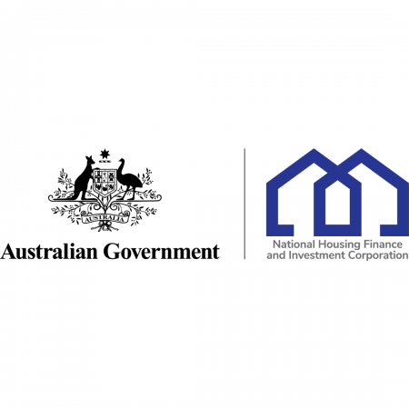 Govt makes it easier for first home buyers and single parents to buy property